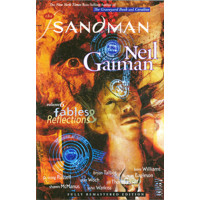 SANDMAN TP VOL 06 FABLES AND REFLECTIONS NEW ED (MR) - Neil Gaiman