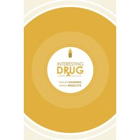 INTERESTING DRUG HC (MR) - Shaun Manning