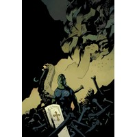 1 FOR $1 BPRD HELL ON EARTH - Mike Mignola, John Arcudi