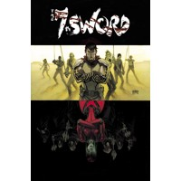 7TH SWORD TP - John Raffo