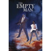 EMPTY MAN #2 (OF 6) - Cullen Bunn
