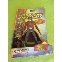 GUARDIANS OF THE GALAXY RAPID REVEALERS AF STAR-LORD