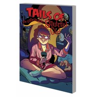 UNBEATABLE SQUIRREL GIRL TP VOL 02 SQUIRRELYOU KNOW ITS TRUE - Ryan North, Dan...