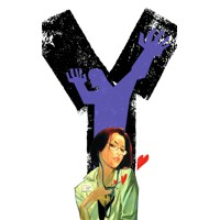 Y THE LAST MAN TP BOOK 04 (MR) - Brian K. Vaughan