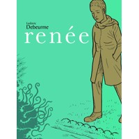 RENEE GN (MR) - Ludovic Debeurme