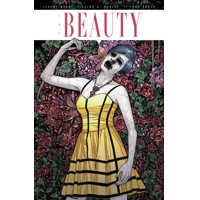 BEAUTY TP VOL 01 (MR) - Jeremy Haun, Jason A. Hurley