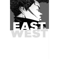 EAST OF WEST TP VOL 05 ALL THESE SECRETS - Jonathan Hickman