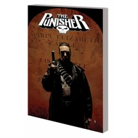 PUNISHER MAX TP COMPLETE COLLECTION VOL 02 (MR) - Various