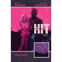 HIT TP VOL 02 1957 (MR) - Bryce Carlson