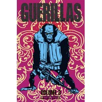 GUERILLAS TP VOL 03 - Brahm Revel