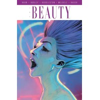 BEAUTY TP VOL 02 - Jeremy Haun, Jason A. Hurley