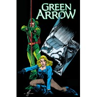 GREEN ARROW TP VOL 07 HOMECOMING -  Mike Grell