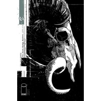 BLACK MONDAY MURDERS TP VOL 01 ALL HAIL GOD MAMMON -  Jonathan Hickman