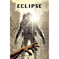 ECLIPSE TP VOL 01 - Zack Kaplan