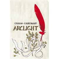 ARCLIGHT TP - Brandon Graham