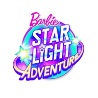 BARBIE STARLIGHT HC VOL 01 - Tini Howard
