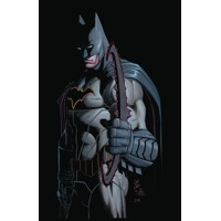 ALLSTAR BATMAN TP VOL 01 MY OWN WORST ENEMY - Scott Snyder