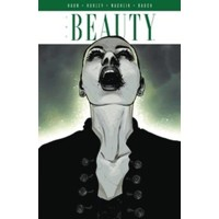 BEAUTY TP VOL 03 - Jeremy Haun, Jason A. Hurley