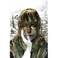 NORTHLANDERS TP BOOK 03 THE EUROPEAN SAGA - Brian Wood