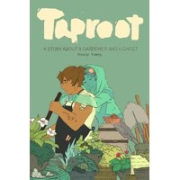 TAPROOT GN - Keezy Young