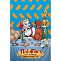 HARLEY QUINN TP VOL 04 SURPRISE SURPRISE (REBIRTH) - Amanda Conner, Jimmy Palm...