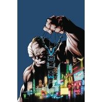 NIGHTWING TP VOL 04 BLOCKBUSTER (REBIRTH) - Tim Seeley, Michael McMillian