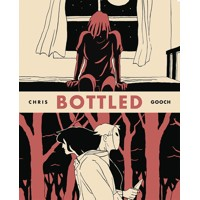 BOTTLED TP - Chris Gooch