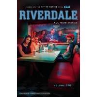 RIVERDALE TP VOL 01 - Various