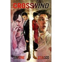 CROSSWIND TP VOL 01 (MR) - Gail Simone