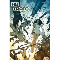 AB IRATO TP VOL 01 - Thierry Labrosse
