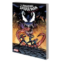 AMAZING SPIDER-MAN RENEW YOUR VOWS TP VOL 02 VENOM EXPERIMEN - Gerry Conway, R...