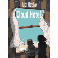 CLOUD HOTEL TP - Julian Hanshaw