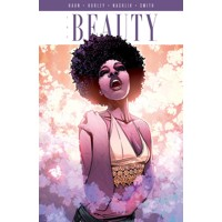BEAUTY TP VOL 04 (MR) - Jeremy Haun, Jason A. Hurley