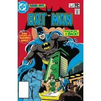 TALES OF THE BATMAN GERRY CONWAY HC VOL 02 - Gerry Conway