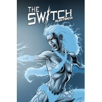 SWITCH ELECTRICIA HC - Keith Champagne