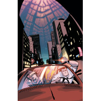 POWERS TP BOOK 02 NEW ED (MR) - Brian Michael Bendis