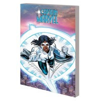 CAPTAIN MARVEL TP MONICA RAMBEAU DM - Roger Stern, David Michelinie, More