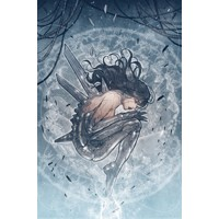WILD STORM TP VOL 03 - Warren Ellis