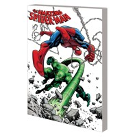 AMAZING SPIDER-MAN BY NICK SPENCER TP VOL 03 - Nick Spencer
