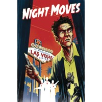 NIGHT MOVES TP