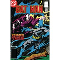 TALES OF THE BATMAN GERRY CONWAY HC VOL 03 - Gerry Conway, Paul Levitz, Paul K...