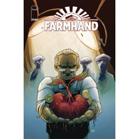 FARMHAND TP VOL 02 (MR) - Rob Guillory