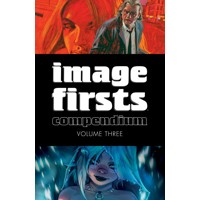IMAGE FIRSTS COMPENDIUM TP VOL 03 (MR)