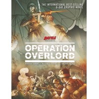 OPERATION OVERLORD TP