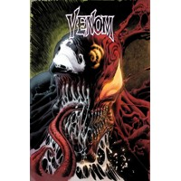 VENOM BY DONNY CATES TP VOL 03 ABSOLUTE CARNAGE - Donny Cates