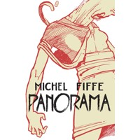 PANORAMA TP (MR) - Michel Fiffe