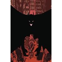 BATMAN CREATURE OF THE NIGHT HC - Kurt Busiek