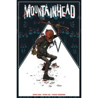 MOUNTAINHEAD TP VOL 01 - John Lees