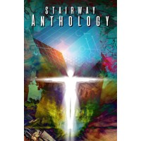 STAIRWAY ANTHOLOGY TP (MR)